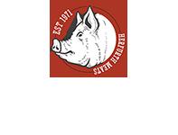 Herfurth Meats Logo