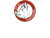 Herfurth Meats Logo